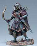 Welcome to Dark Sword Miniatures - Award Winning Fantasy